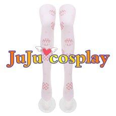 画像8: 桜ミク  鏡音リン 鏡音レン コスプレ衣装 (8)