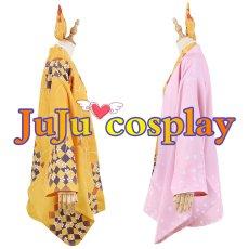 画像5: 桜ミク  鏡音リン 鏡音レン コスプレ衣装 (5)