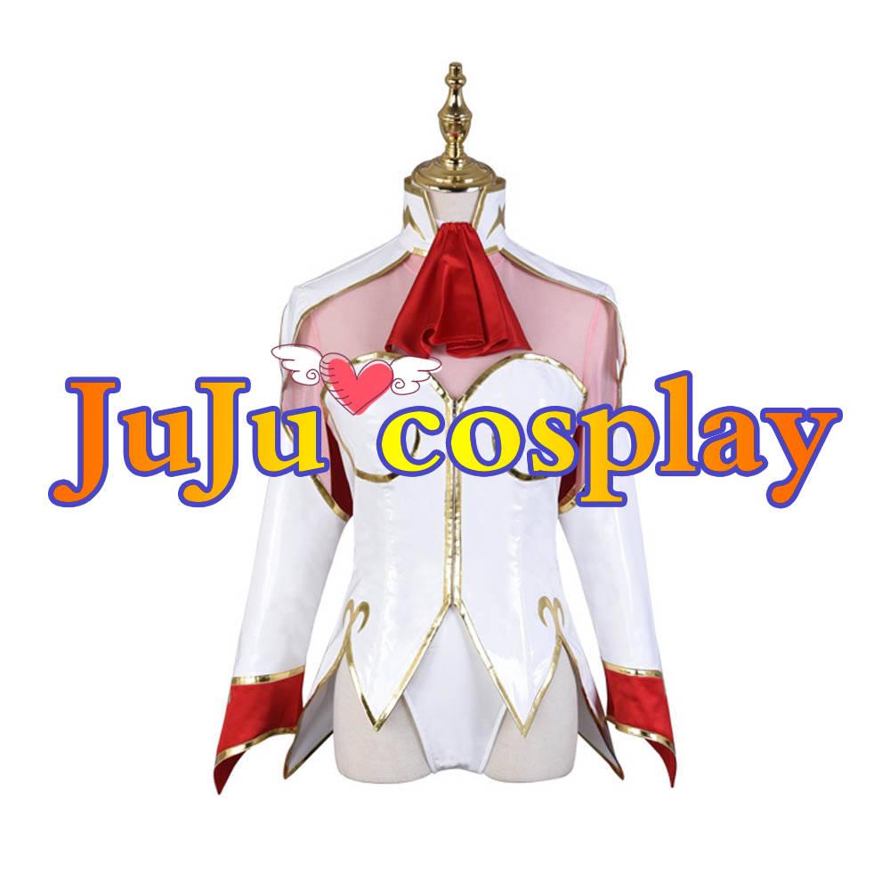 画像1: 送料無料 コードギアス 復活のルルーシュ C.C. コスプレ衣装 コスプレチューム  (1)